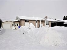 Maison à vendre à Gatineau (Gatineau), Outaouais, 5, Rue  Céline, 11148267 - Centris