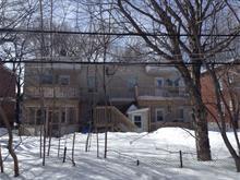 Quadruplex à vendre à La Cité-Limoilou (Québec), Capitale-Nationale, 1450 - 1480, Avenue  Nicolet, 21683842 - Centris