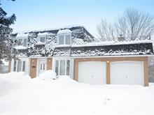 Maison à vendre à Dollard-Des Ormeaux, Montréal (Île), 9, Rue  Hazel, 10086281 - Centris