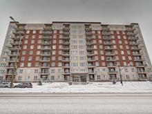 Condo for sale in Ahuntsic-Cartierville (Montréal), Montréal (Island), 10200, boulevard de l'Acadie, apt. 710, 15744527 - Centris