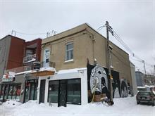 Duplex for sale in Le Plateau-Mont-Royal (Montréal), Montréal (Island), 4810 - 4812, Rue  Saint-Urbain, 11229294 - Centris
