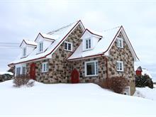 House for sale in Deschaillons-sur-Saint-Laurent, Centre-du-Québec, 1975, Route  Marie-Victorin, 13480858 - Centris