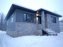 Maison à vendre à Saint-Paul-de-l'Île-aux-Noix, Montérégie, 19, 67e Avenue, 10348968 - Centris