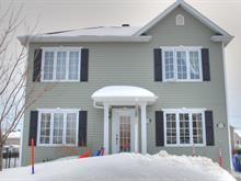 Duplex for sale in Les Rivières (Québec), Capitale-Nationale, 3789 - 3791, Rue des Impatientes, 28599996 - Centris