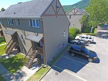 Condo for sale in Beaupré, Capitale-Nationale, 2, boulevard  Bélanger, apt. 112, 21403479 - Centris
