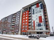 Condo à vendre à Saint-Léonard (Montréal), Montréal (Île), 4650, Rue  Jean-Talon Est, app. 308, 12151481 - Centris
