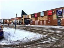 Commercial unit for rent in Aylmer (Gatineau), Outaouais, 181, Rue  Principale, suite C7B, 11073320 - Centris