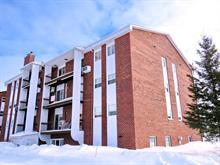 Condo for sale in Chicoutimi (Saguenay), Saguenay/Lac-Saint-Jean, 1192, Rue  Lorenzo-Genest, apt. 310, 10513774 - Centris