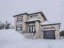 House for sale in Aylmer (Gatineau), Outaouais, 724, Rue du Verger, 18678142 - Centris
