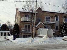 Condo à vendre à Saint-Vincent-de-Paul (Laval), Laval, 902, Avenue  Champagnat, app. 101, 18707803 - Centris