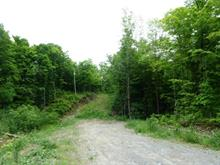 Land for sale in Val-des-Monts, Outaouais, 120, Chemin  Tenpenny, 21546474 - Centris