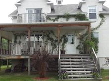 Maison à vendre à Baie-Saint-Paul, Capitale-Nationale, 719, Rang de Saint-Placide Nord, 9454359 - Centris