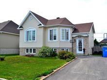 Maison à vendre à Saint-Lin/Laurentides, Lanaudière, 652, Rue  Marcelle-Ferron, 14065938 - Centris