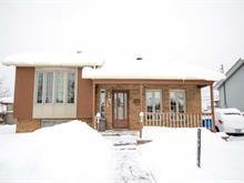 House for sale in Châteauguay, Montérégie, 125, boulevard  Sainte-Marguerite, 9447520 - Centris