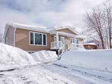 House for sale in Val-d'Or, Abitibi-Témiscamingue, 174, Rue du Curé-Ouellet, 11632816 - Centris