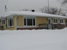 Maison à vendre à Portage-du-Fort, Outaouais, 18, Rue  Church, 20746405 - Centris
