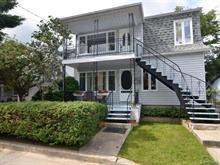 Duplex à vendre à Terrebonne (Terrebonne), Lanaudière, 158 - 160, Rue  Gagnon, 26017217 - Centris