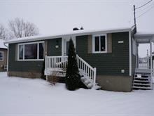 House for sale in Sainte-Anne-de-Sabrevois, Montérégie, 254, 21e Avenue, 26078365 - Centris