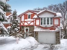 Maison à vendre à Mont-Royal, Montréal (Île), 69, Avenue  Melbourne, 15680404 - Centris