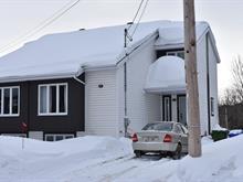 Maison à vendre à Amqui, Bas-Saint-Laurent, 159, Rue  Émile-Labbé, 10841604 - Centris