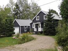 House for sale in Saint-Damien, Lanaudière, 2438, Rue  Lachance, 25571256 - Centris