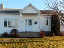 Maison à vendre à Roberval, Saguenay/Lac-Saint-Jean, 203, Rue des Marguerites, 28380481 - Centris