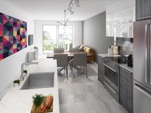 Condo à vendre à Mercier/Hochelaga-Maisonneuve (Montréal), Montréal (Île), 3160, Rue de Rouville, app. 303, 23693520 - Centris