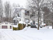 Duplex à vendre à Fleurimont (Sherbrooke), Estrie, 1571 - 1573, Rue  Émery-Lussier, 22018554 - Centris