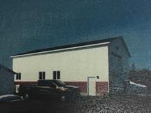 Bâtisse commerciale à vendre à Sept-Îles, Côte-Nord, 500, Chemin du Lac-Daigle, 26716199 - Centris