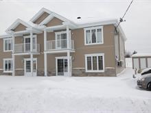 Quadruplex à vendre à Victoriaville, Centre-du-Québec, 214, Rue  Catherine, 12365903 - Centris
