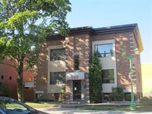 Bâtisse commerciale à vendre à Saint-Laurent (Montréal), Montréal (Île), 580, Avenue  Sainte-Croix, 27811078 - Centris