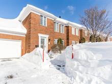 Maison à vendre à Sainte-Foy/Sillery/Cap-Rouge (Québec), Capitale-Nationale, 3796, Rue  Pollack, 17675623 - Centris