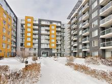 Condo à vendre à Saint-Laurent (Montréal), Montréal (Île), 4885, boulevard  Henri-Bourassa Ouest, app. 307, 13745286 - Centris