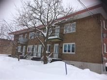 Quadruplex à vendre à Le Vieux-Longueuil (Longueuil), Montérégie, 720 - 732, Rue  Louise, 18124640 - Centris