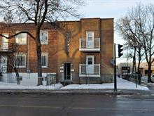 Triplex for sale in Villeray/Saint-Michel/Parc-Extension (Montréal), Montréal (Island), 8301 - 8303, Avenue  Querbes, 22365440 - Centris