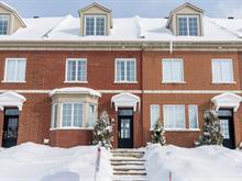 Maison à vendre à Saint-Laurent (Montréal), Montréal (Île), 3777, Rue  John-Lyman, 27090957 - Centris