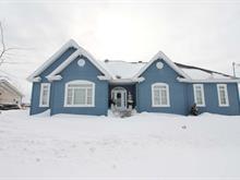 Maison à vendre à Saint-Roch-de-l'Achigan, Lanaudière, 22, Rue  Gauthier, 20779670 - Centris