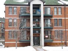 Condo à vendre à Lachine (Montréal), Montréal (Île), 3390, Rue  Provost, app. 102, 26878023 - Centris