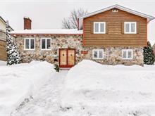 Maison à vendre à Brossard, Montérégie, 2305, boulevard  Napoléon, 24532336 - Centris