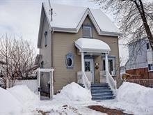 House for sale in Sainte-Rose (Laval), Laval, 14, Terrasse  Dufferin, 9335319 - Centris