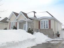 House for sale in Mirabel, Laurentides, 13910, Rue de la Brise, 23893010 - Centris