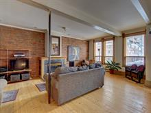 Condo for sale in Le Plateau-Mont-Royal (Montréal), Montréal (Island), 4216, Avenue  Papineau, 22371820 - Centris