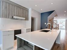 Maison à vendre à Le Sud-Ouest (Montréal), Montréal (Île), 5984, Rue  Hurteau, 9470068 - Centris
