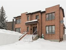 House for sale in Vimont (Laval), Laval, 1570, Rue  Michel-Gamelin, 22895909 - Centris