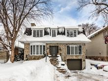 House for sale in Hampstead, Montréal (Island), 11, Lyncroft Road, 15432969 - Centris