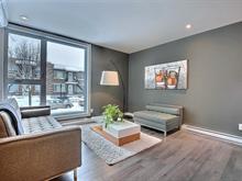 Condo à vendre à Le Sud-Ouest (Montréal), Montréal (Île), 5980, Rue  Hurteau, 14532193 - Centris