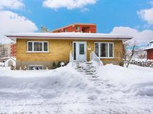 Maison à vendre à Brossard, Montérégie, 8674, boulevard  Marie-Victorin, 13543692 - Centris