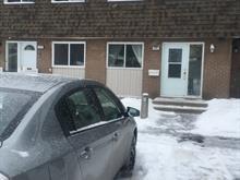 Maison à vendre à Dollard-Des Ormeaux, Montréal (Île), 1152, Rue  Hyman, 16017563 - Centris