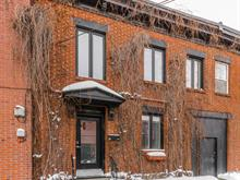 House for sale in Le Plateau-Mont-Royal (Montréal), Montréal (Island), 4310, Avenue de l'Hôtel-de-Ville, 17650608 - Centris