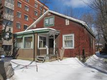 House for sale in Greenfield Park (Longueuil), Montérégie, 1554, Avenue  Victoria, 14681394 - Centris